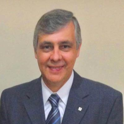 André Luiz Rabello Vianna
