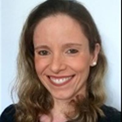 Carolina Pollis de Carvalho