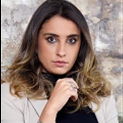 Jéssica Caiado