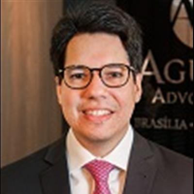 Andrei Aguiar