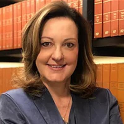 Regina Beatriz Tavares da Silva