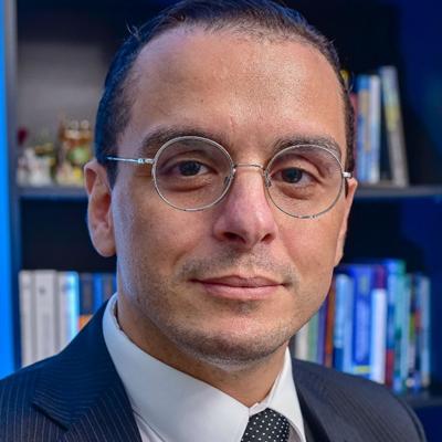 Francisco Pinheiro Neto