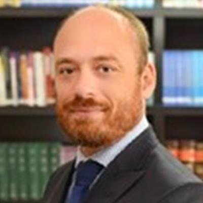 Cesar Tadeu Dias Junior