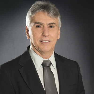 Gilberto Valente Martins