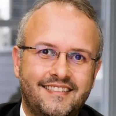 Rodrigo Pereira Cuano