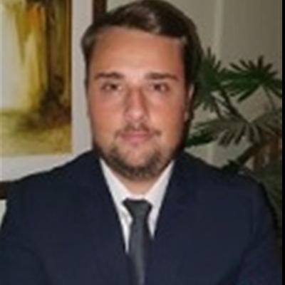 Renato Hernandez Capucho Ramos