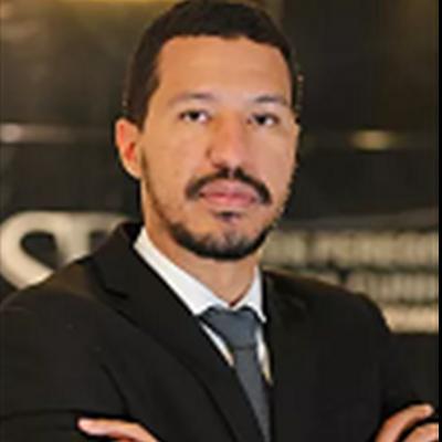 Alan da Silva dos Santos