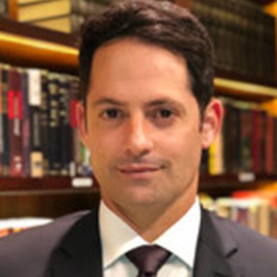 Marcelo Turbay Freiria