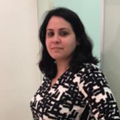 Jéssica Melissa Poquini