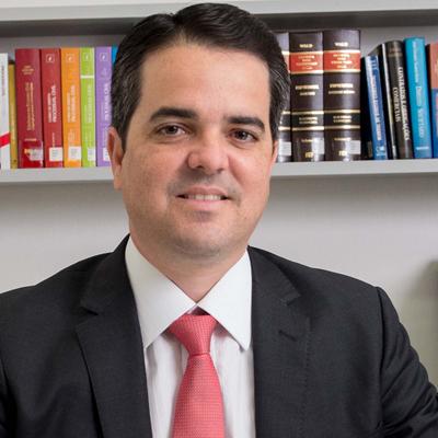 Gustavo Ramiro