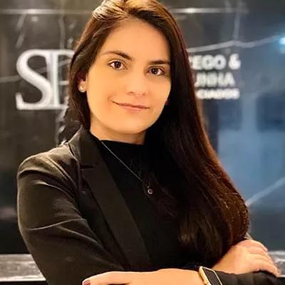 Camilla Vieira Amaral