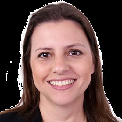 Leticia Ribeiro Crissiuma de Figueiredo