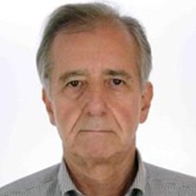 José Estevam de Almeida Prado