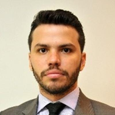 Arthur César Dantas Silva