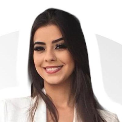 Bárbara Rosa Nazareth
