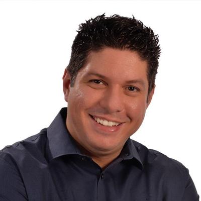 Silvano José Gomes Flumignan