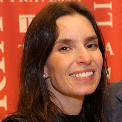 Danielle Silbergleid