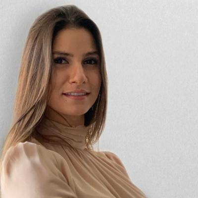 Mariana Maduro