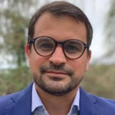 Juliano Mansur