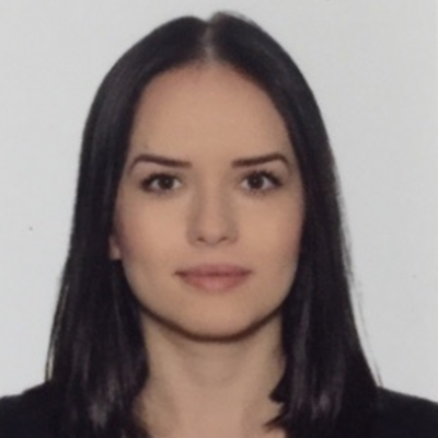 Yara Costa Torquato