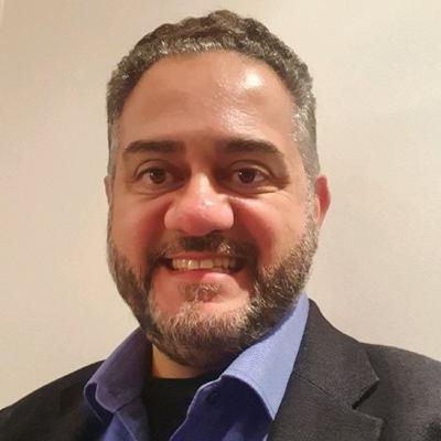 Laércio Sousa