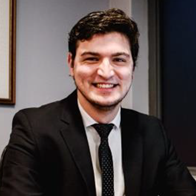 Alessandro Mattarredona Pellizzari