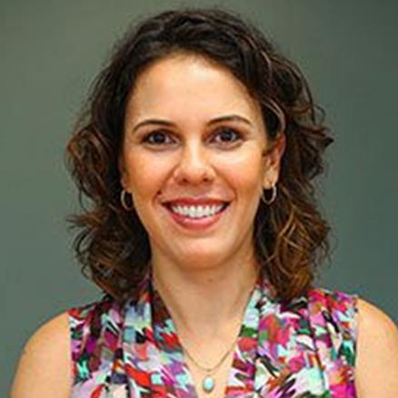 Alice Gontijo