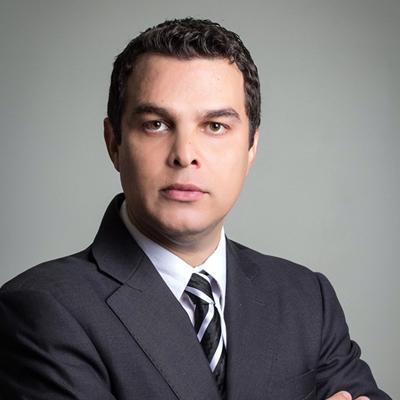 Joaquim Leitão Júnior