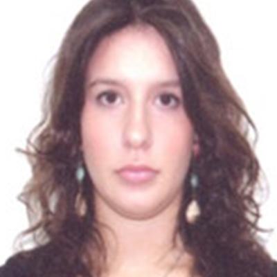Anna Thaís Hernandes
