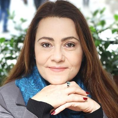 Suse Paula Duarte Cruz Kleiber