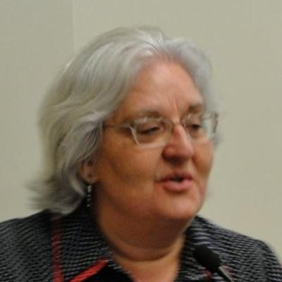 Angelica Carlini