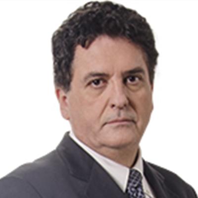Luiz Antônio de Souza