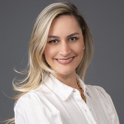 Maria Eduarda Carvalho Ribeiro Vilaça