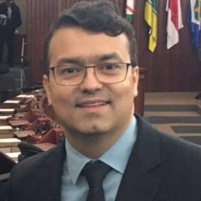 Flávio da Silva Andrade