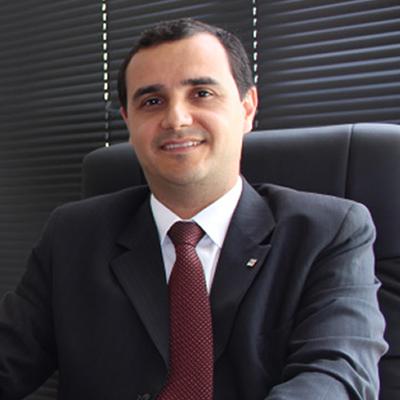 Leonardo Pereira Rezende