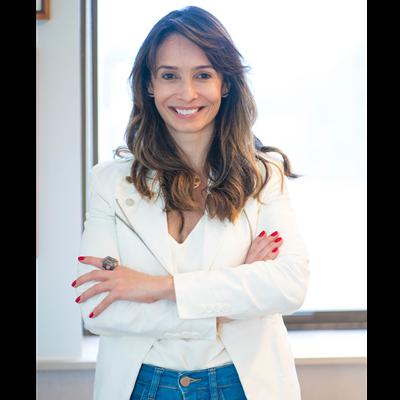 Fernanda Guerra