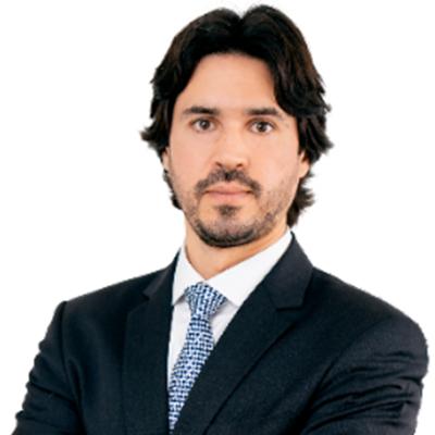 Daniel Alt da Silva