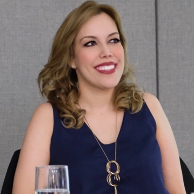 Priscila Prado Garcia Cecchi