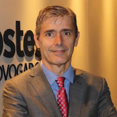 Hudson Fernando Couto