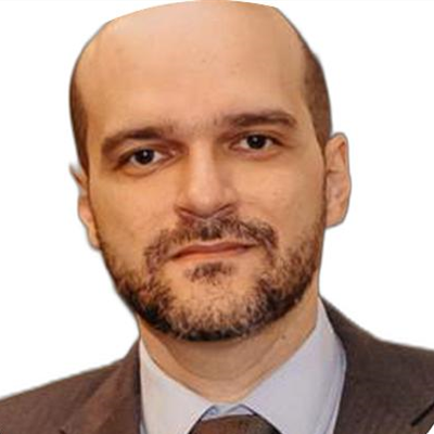 Frederico José Gervasio Aburachid