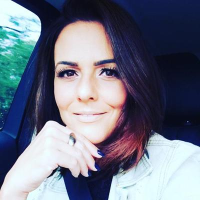 Melissa Pulice da Costa Mendes