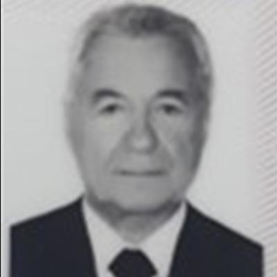 Claudio Urenha Gomes