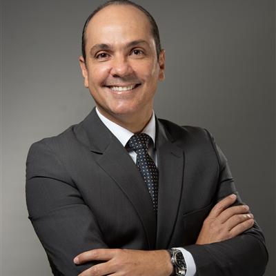 Luiz Mário Guerra