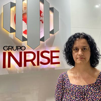 Denise Machado Pires