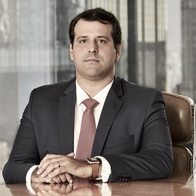 André Alves de Melo