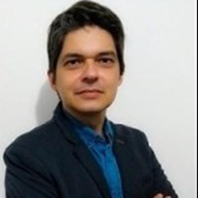 Fabrício de Souza Oliveira