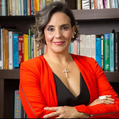 Patricia Miranda Centeno