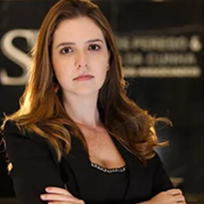 Milena Lais Vieira