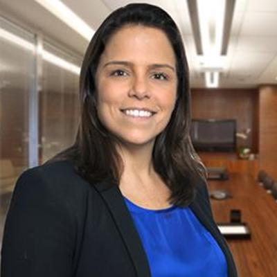 Barbara Silveira