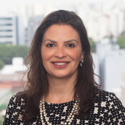 Juliana Marteli